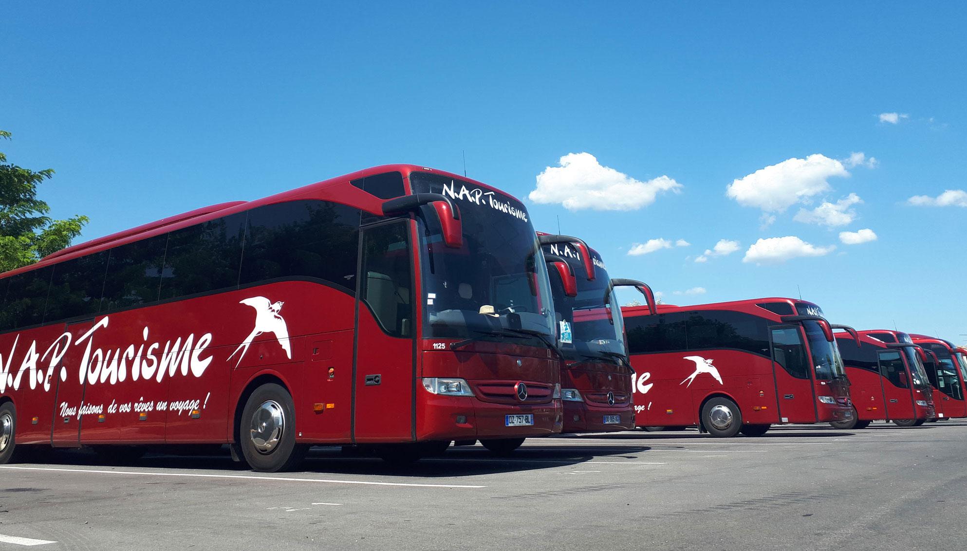 devis gratuit de location de minibus à Aubagne et Maseille